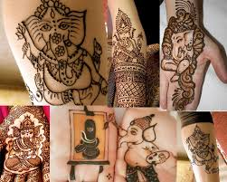 30+ Easy And Simple Mehndi Designs Images In Different Styles 2018 Top 30 Ring Mehndi Designs For Fingers Finger Beauty And Health Care Tips December 2015 Arabic Heart Touching Fashion Summary Amazon Store 1000 Easy Henna Ideas Pinterest Designs Simple Mehndi For Beginners Wallpapers Images 61 Hd Arabic Henna Hands Indian Dubai Design Simple Indo Western Design Beginners Bridal Hands Patterns Feet Latest Arm 2013 Desings