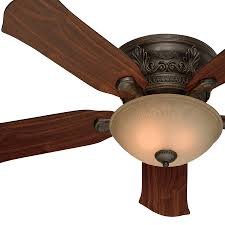 Low Profile Ceiling Fan Light Kit by Ceiling Fans With Lights Exhale The Fan Reinvented Regard To