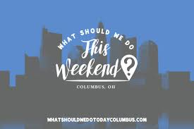 Columbus Indiana Pumpkin Patch by What Should We Do This Weekend July 28 30 2017 What Should We