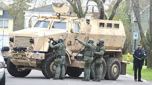 Superior City Council OKs New Armored Vehicle For PD; Will Replace ... Just A Car Guy Think Anyone Else Has A Custom Armored Truck Or Garda Trucks Best Image Truck Kusaboshicom An Arms Deal Becomes Jobs In Australia Wsj Armoredtruck Guard Shoots Man Outside Arlington Bank Fort Worth Loomis Armored Youtube Car Heists Creasing After Quiet Spell Houston Chronicle Lufkin Pd To Unveil New Rescue Vehicle City Council Valuables Wikipedia Greater Victoria Police Add Heavily Armoured Arsenal Man Jailed Feds Allege He Lied About Deadly New Orleans Crashes Moore County News The Fayetteville Pubgs Latest Mode Adds Vehicles And Eightperson Squads