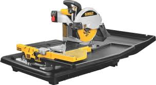 Kobalt Tile Saw Manual by Top 6 Tile Saws Of 2017 Video Review
