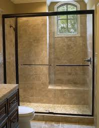 Wet Bar Cabinets Home Depot by Interior Stand Up Shower Designs Open Kitchen Floor Plans Wet