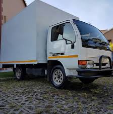 100 Truck For Hire Gauteng Home Facebook