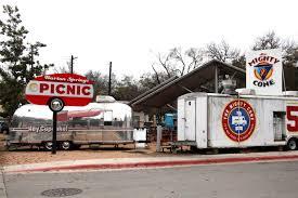 100 Craigslist Tyler Tx Cars Trucks Cheap Cheap East Texas