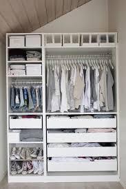 26 ikea hacks für ihre ikea garderobe diy möbel
