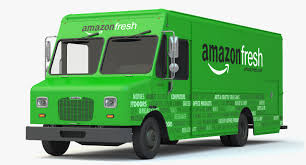 Amazon Fresh Delivery Truck 3d Model 18 Wheel Truck On The Road With Sunset In Background Large Ups Thor To Partner Batteryelectric Class 6 Delivery Truck Symbol Royalty Free Vector Image Stock Vector Illustration Of Deliver 23113222 Amazon Fresh Delivery 3d Model 1553351 Stockunlimited Mbx 2jpg Matchbox Cars Wiki Fandom Greenlight 164 Mail Ebay Van Package Freight Transport Png Download Orders A Fleet 50 Allectric Trucks Slowly Amazoncom Daron Pullback Toys Games Pickup Vocational Trucks Freightliner