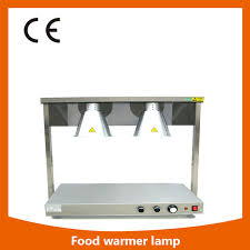 aliexpress buy electric free standing comercial heat l