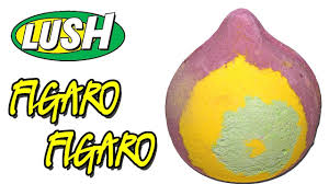 LUSH - FIGARO FIGARO Bath Bomb - DEMO & REVIEW Underwater View Japan  Harajuku Exclusive 25 Off Lush Mala Beads Coupons Promo Discount Codes Chewy Jelly Hawaiian Mix By Dope Magazine Fresh Handmade Cosmetics 2019 All You Need To Know 2018 Lush Beauty Advent Calendar Available Now Full Take 20 Off All Bedding At Lushdercom With Coupon Code Canada Free Calvin Klein Gift Card Where Can I Buy A Flex Belt Lucky In Love Womens Daze Long Sleeve Tennis Tshirt Richy K Chandler On Twitter The Tempo Holiday Sale Official Travelocity Coupons Promo Codes Discounts