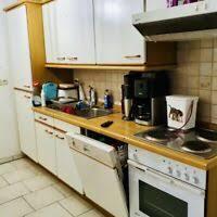 küche für möbel gebraucht kaufen in aachen ebay kleinanzeigen