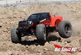 CEN Racing Colossus XT Review « Big Squid RC – RC Car And Truck News ... Rc Adventures Tuning First Run Of My Gas Powered Losi Lst Xxl2 1 How To Choose The Best Traxxas Truck Hsp 94188 110 Scale Nitro Power Off Road Buggy Monster Truck Car Warhead 2 Speed 24g Race 10074 Rc 4wd With 5 Best Buggies 2018 Master Sand Unleash Bot Remote Control Hobby Information Page 3 920 Get Valuable Electric Cars Trucks Kits Unassembled Rtr Amain Semi Prestigious Tamiya Super Clod Buster Kit Towerhobbiescom Blaze 15 Truckpetrol 32cc Redcat Rampage Mt V3 R