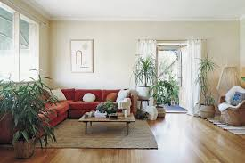 99 Interior House Decor Why We Should Be Greening Our Homes With Plants A Top Trend