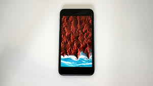 My 3 Favorite iPhone Wallpaper Sources for Awesome iPhone