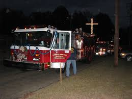 Gladewater Christmas Parade | Our Little Blessings Petes Christmas Light Walk Through Chamber Getting Ready For Annual Night Of Lights Www Fireground360 Command 17026clr Decoration Clips For And Fairy Even Dressed Up Are Old 1950 Dodge Fire Truck Stuff Tuckerton Volunteer Fire Co Hosts Parade Surf Truck With San Luis Obispo California Stock 10 Set Trucks Woerland Portland Tn Festival In Tennessee Your Guide To Madison Santa Sightings Family Holiday Fun Firefighters Spreading Cheer 2013 Gallery 1