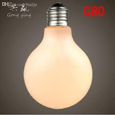 best wholesale e27 40w filament light bulbs vintage retro