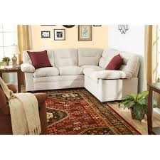 White Sectional Living Room Ideas by Furniture Beautiful Sectional Sofas Cheap For Living Room