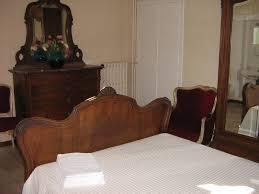 maison d hôtes san pedru chambres d hôtes piana