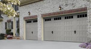 Luxurius Vintage Garage Doors D83 On Wow Interior Design Ideas For Home With