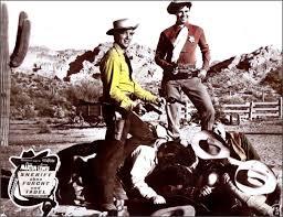 Living Up Jerry Lewis 1954 Stock Photos U0026 Living Up Jerry Lewis by Jerry Lewis My Favorite Westerns