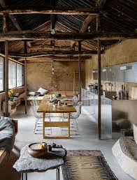 100 Rural Design Homes Giving Abandoned An Aesthetic New Life Home