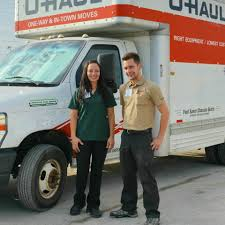 U-Haul Moving & Storage - Truck Rental - Windsor, Ontario - 2 ... Uhaul Champaign Il U Haul Rentals Find A Location U Haul Moving Truck Rental 11 Things You Should Know When Renting Stock Photos Images Frequently Asked Questions About Uhaul Rentals Trucks Two Harbors Mn 4 Important To Consider Movingcom Uhaul Trucks Parked In A Line Editorial Photography Image Vintage Original 1964 Nylint Ford Pressed Steel In Pensacola Fl At Out O Space Accident Attorney Injury Lawsuit Kokomo Circa May 2017 Location