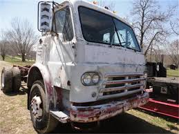 1965 Diamond T Truck For Sale | ClassicCars.com | CC-1135082 And Thats The Truth Frank Gripps Twengin Hemmings Daily Unstored Diamond T Pickup Truck Youtube 1949 Logging Truck 2014 Antique Show Put O Flickr 1952 950 Ferraris And Other Things Front End Tshirt For Sale By Jill Reger 1947 404 1950 Model 420 420h Sales Brochure Specifications 1942 Classiccarscom Cc1124301 1965 Cc1135082 1948