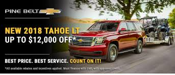 Pine Belt Chevrolet In Hattiesburg, MS | A Laurel Chevrolet Source Used Chevy Trucks For Sale In Hattiesburg Ms Best Truck Resource Van Box Missippi On Pine Belt Chevrolet In Ms A Laurel Source 2013 Toyota Tundra For 39402 Meridian Classy Toyota New 2018 Sale Near Cars Southeastern Auto Brokers Daniell Motors Ryan Petal Purvis Less Than 1000 Dollars Autocom Ram 1500 Lease