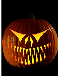 Ghostbusters Pumpkin Stencil Free by Spooktacular Carving Pumpkin Ideas For Best Halloween Party