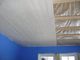 quelle peinture pour un plafond quelle peinture pour un plafond 9 lambris de plafond acheter