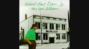 The Front Porch Song Robert Earl Keen Jr