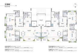 100 3 Bedroom Granny Flat Floor Plans Block Excellent Walk Adorable