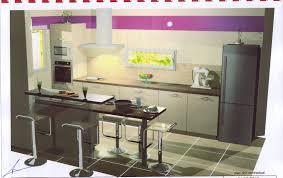 but 3d cuisine gratuit cuisine en 3d but great great design cuisine moderne kenitra