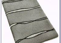 Extra Large Bathroom Rugs Uk by Patio Stepping Stone Molds Patios Home Design Ideas Ayrbgnb9px