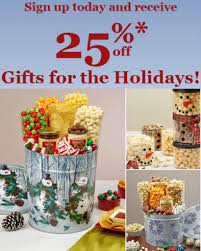 Pittsburgh Popcorn Company Coupon Code / Therabreath Plus Brownie Brittle Coupon 122 Jakes Fireworks Home Facebook Budget Code Aaa Car Rental How Is Salt Pcornopolis Good For One Free Zebra Technologies Coupon Code Cherry Coupons Amish Country Popcorn Codes Deals Cne Popcorn Gourmet Gift Baskets Cones Pcornopolis To Use Promo Codes And Coupons Prnopoliscom Stco Wonderworks Myrtle Beach Sc American Airlines April 2019 Hoffrasercouk Ae Credit Card Mobile Print Launches Patriotic Mini Cone