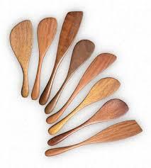 best 10 wooden spoons ideas on pinterest wooden spoon wood