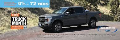 Robberson Ford Sales Inc. | New & Used Ford Dealership | Bend, OR May 2015 Was Gms Best Month Since 2008 Pickup Trucks Just As Canada 2017 Top Models Offers Leasecosts Towne Chevrolet Buick In North Collins A Buffalo Springville Ny What Does Teslas Automated Truck Mean For Truckers Wired Commercial Vans St George Ut Stephen Wade Cdjrf Why July Is The Best Month To Buy A Car Waikem Auto Family Blog Zopercent Fancing May Not Be Deal Ever Happened Affordable Feature Car New Deals December Fleet Solutions Renting Better Than Buying One Lowvelder