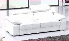 choisir un canapé canape comment choisir canapé awesome luxury choisir canapé of