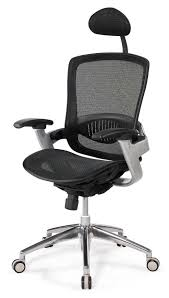 Workpro Commercial Mesh Back Executive Chair Black by Workpro Office Chair Perfect Hul Office High Back Office Chair