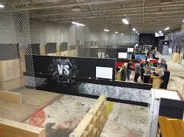 Axe Throwing Kitchener | BATL Bad Axe Throwing Where Lives Youtube Think Darts Are Girly Try Axe Throwing Toronto Star Outdoor Batl At In Youre A Add To Your Next Trip Indy Backyard League Home Design Ideas The Join The Moving Into Shopping Mall Yorkdale Latest News National Federation Menu