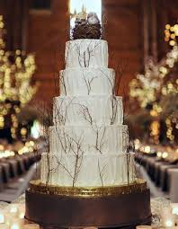 40 Best Rustic Woodsy Cakes Images On Pinterest Cake Decorating Wedding