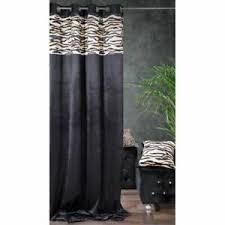 elegante gardinen günstig kaufen ebay