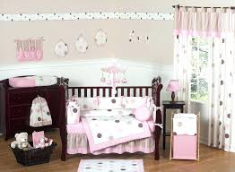 Cocalo Jacana Crib Bedding Set Articles With Airplane Baby Crib