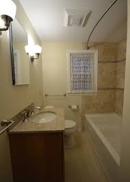 how much does it cost to remodel a bathroom cost to remodel a