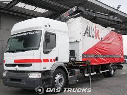 Renault Premium 270 Truck Euro Norm 3 €14800 - BAS Trucks Daf Xf105460 Tractorhead Euro Norm 5 30400 Bas Trucks Volvo Fh 540 Xl 6 52800 Mercedes Actros 2545 L Truck 43400 76600 Fe 280 8684 Scania P113h 320 1 16250 500 75200 Fh16 520 2 200 2543 22900 164g 480 3 40200 Vilkik Pardavimas Sunkveimi