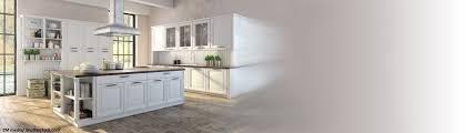 küchen arbeitsplatten optische aufwertung ihrer küche