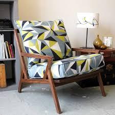 11 best retro furniture images on Pinterest