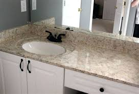 Bathroom Formica Countertops Audidatlevantecom