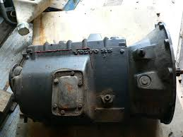 100 Used Truck Transmissions For Sale Big Isuzus Freightiners Volvos GMCs