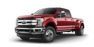 Pickup Truckss: Expensive Pickup Trucks