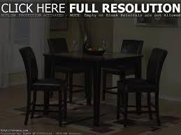 American Furniture Warehouse Thornton Co American Furniture