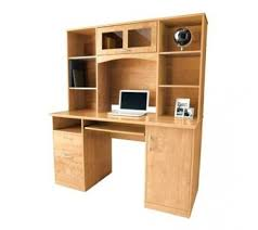 Officemax Small Corner Desk by Office Max Desks Crafts Home Intended For Stylish House Desk